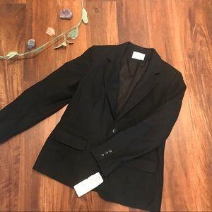 NWT Pendleton Wool Blazer Double Button Vintage
